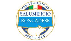 Salumificio Roncadese