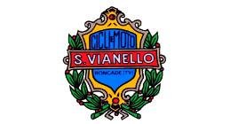 Cicli Vianello
